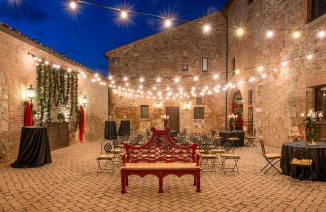 Tuscan Venue (15).jpg