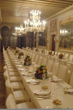 Palazzo Venice (33).jpg