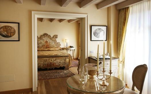 boutique hotel Verona (7).jpg