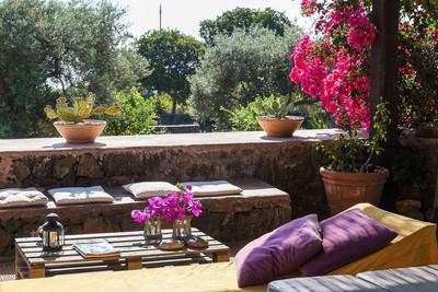 Contemporary Sicily Villa  (3).jpg