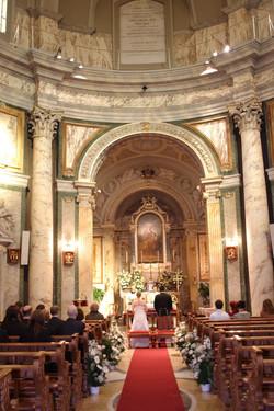 Wedding in Rome (6)