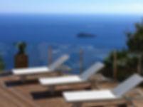 panoramic villa.jpg