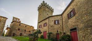 A Tuscan Hamlet (7).JPG