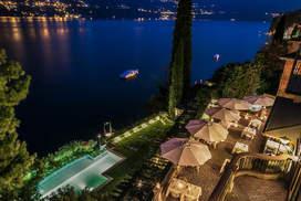 Boutique Wedding On Lake Como (15).jpg
