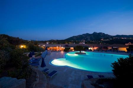 Colonna Country & Sporting Sardinia