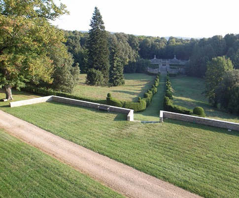 Turret Castle (3).jpg