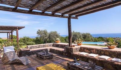 Contemporary Sicily Villa  (8).jpg