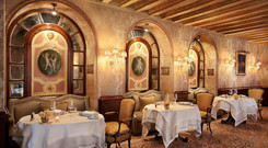 Venice Suite (11).jpg