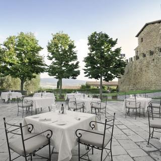 Tuscan Vineyard (1).jpg