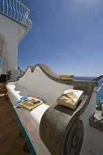 luxury villa positano (8).jpg