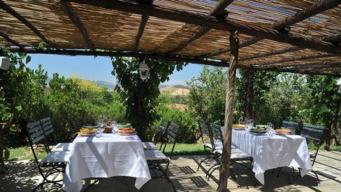 Farmhouse Pienza (2).jpg
