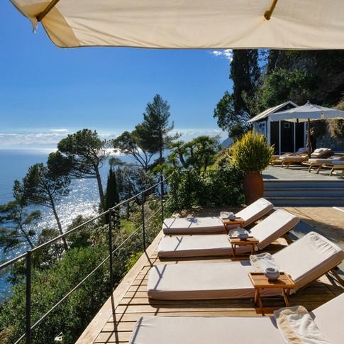 Portofino Luxury Villa (34).jpg