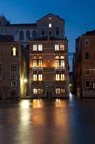 A palazzo in venice (5).jpg
