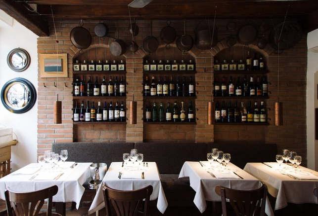 Restaurant Venice (16).jpg