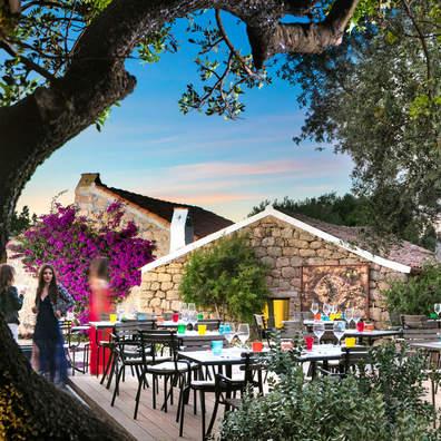 Wine Bar Porto Cervo (11).jpg
