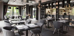 Boutique Hotel Barolo Valley
