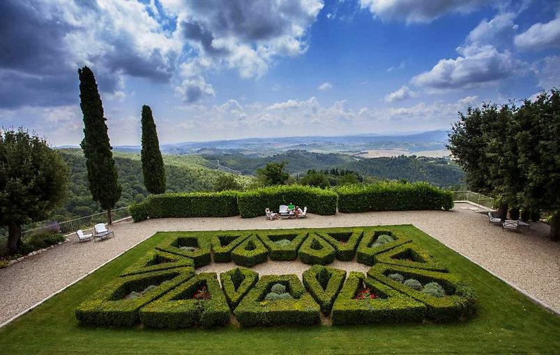 Castle Chianti.jpg