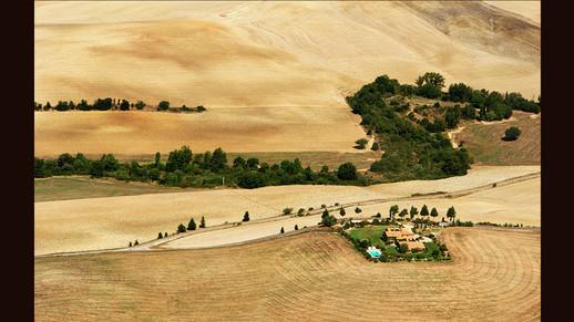 Farmhouse Pienza (9).jpg