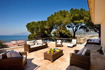 Luxury Villa Sorrento (29).jpg