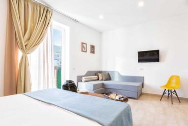 Apartment Sorrento (12).jpg