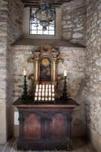 Castello Umbria (37).jpg