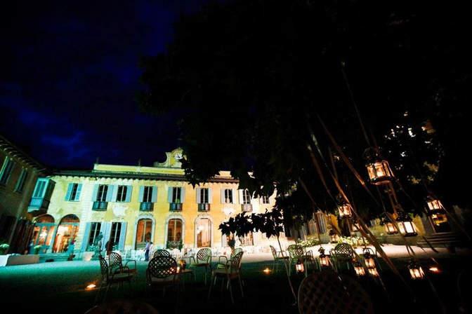 Lombardy Villa (7).jpg