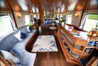 river cruise (8).jpg