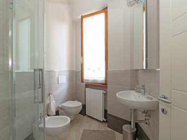 Tuscany Property (5).jpg
