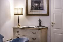 boutique hotel Verona (4).jpg
