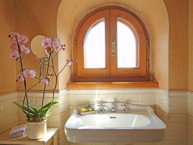 Greve In Chianti Castle (36).jpg