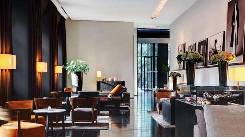 Milan Hotel (18).jpg