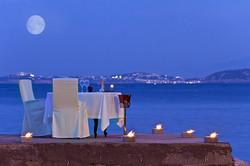 A Luxury Oasis Ischia