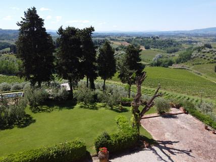 Villa Certaldo (8).jpg