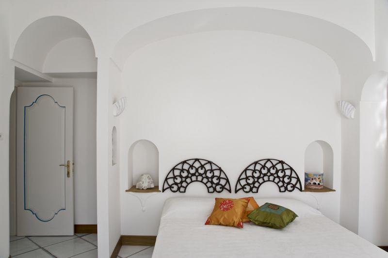 luxury villa positano (26).jpg