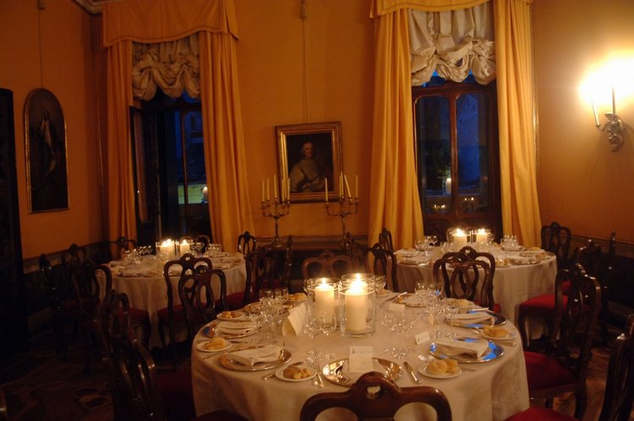 Palazzo Venice (3).jpg