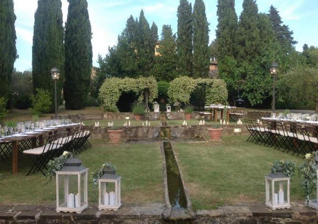 Tuscan B&B (11).jpg