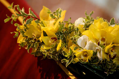 Wedding Sicily (26).jpg
