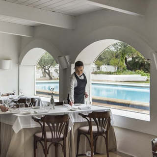 Apulia Hotel (7).jpg