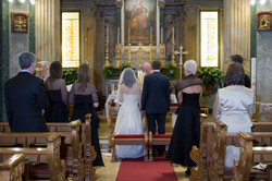 Vatican Church (6)