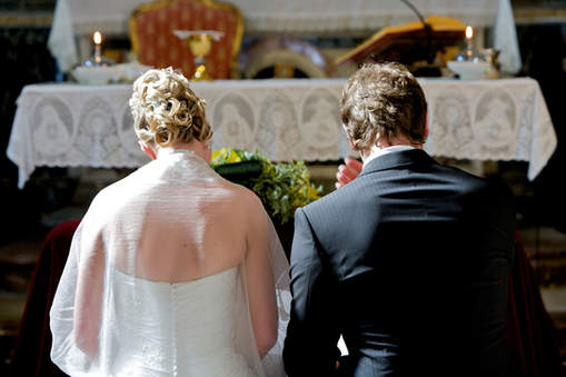 Wedding Sicily (20).jpg
