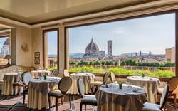 Florentine Panoramics