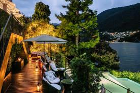 Boutique Wedding On Lake Como (7).jpg