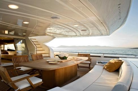 Boats (16).jpg