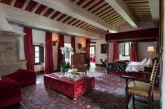 Castello Umbria (48).jpg