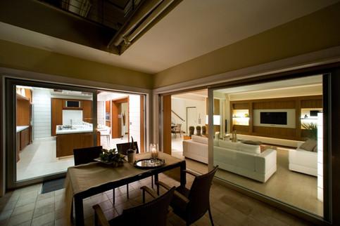 Luxury Villa Sorrento (6).jpg