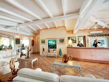 hotel sardinia (5).jpg