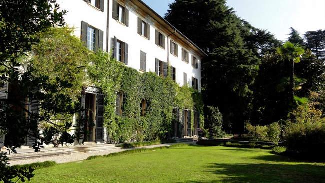 Monastero (3).jpg