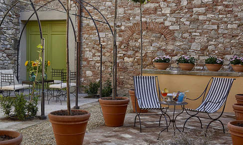Medici Estate (12).jpg