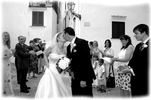 church amalfi (13).jpg