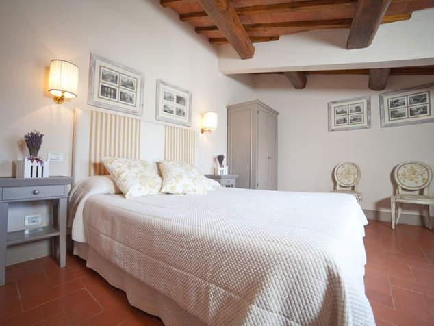 Greve In Chianti Castle (32).jpg